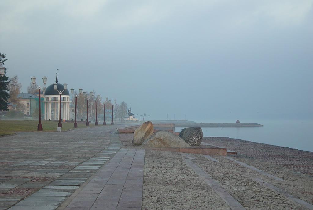Nome:   petrozavodsk-russia-01.jpg Visite:  383 Grandezza:  84.0 KB