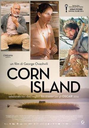 Nome:   corn.jpg Visite:  57 Grandezza:  28.4 KB