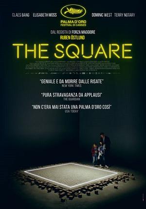 Nome:   square00.jpg Visite:  15 Grandezza:  40.1 KB