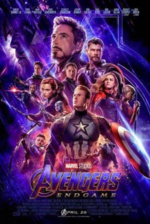 Nome:   avengers3.jpg Visite:  16 Grandezza:  75.8 KB