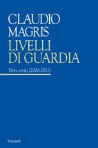 Nome:   magris-note-civili.jpg Visite:  410 Grandezza:  25.8 KB