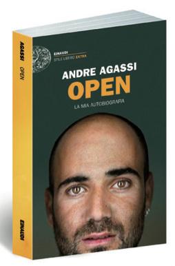 Nome:   agassi-open1.jpg Visite:  368 Grandezza:  39.1 KB