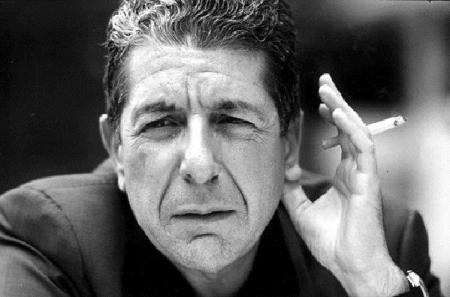 Nome:   Leonard+Cohen+295701100462.jpg Visite:  291 Grandezza:  20.3 KB