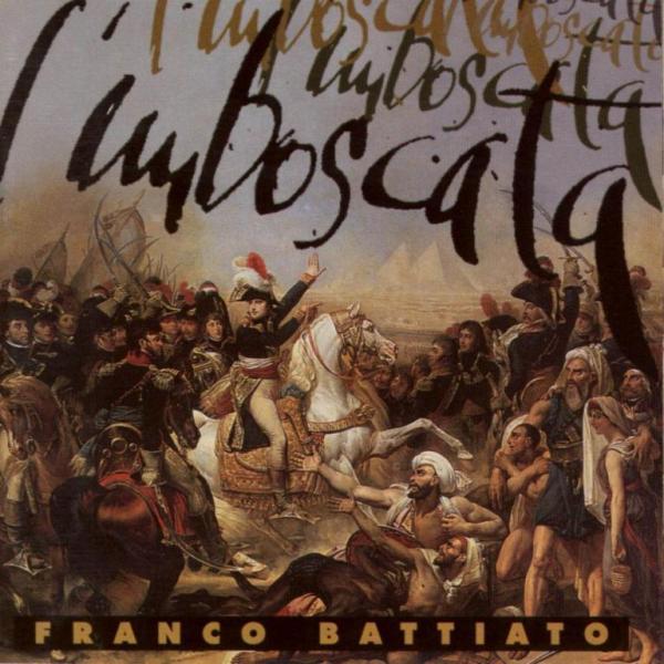 Nome:   franco_battiato-limboscata_a.jpg Visite:  135 Grandezza:  62.2 KB