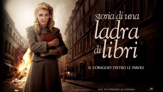 Nome:   storia-di-una-ladra-di-libri-poster-italiano.jpg Visite:  240 Grandezza:  59.0 KB