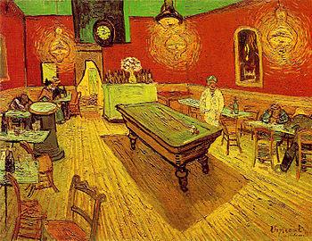 Nome:   350px-Vincent_Willem_van_Gogh_076.jpg Visite:  392 Grandezza:  56.4 KB