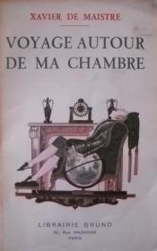 Nome:   CVT_Xavier-de-Maistre-Voyage-autour-de-ma-chambre--_8730.jpg Visite:  145 Grandezza:  7.9 KB