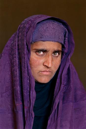 Nome:   ragazza afgana 2.jpg Visite:  4602 Grandezza:  53.3 KB