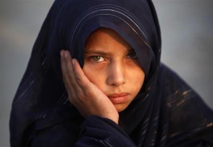 Nome:   ragazzina afgana.jpg Visite:  4899 Grandezza:  16.6 KB