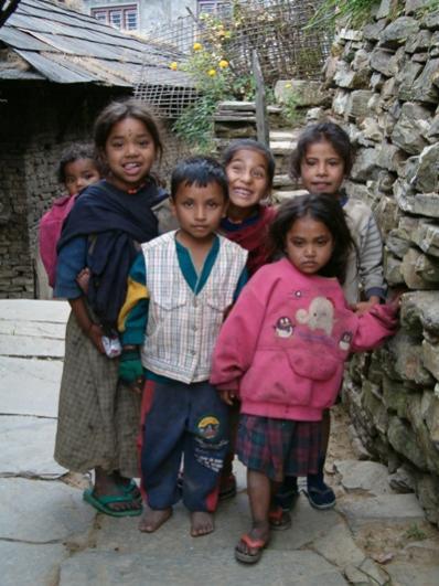 Nome:   HPIM0688 nepal 2.jpg Visite:  369 Grandezza:  42.0 KB