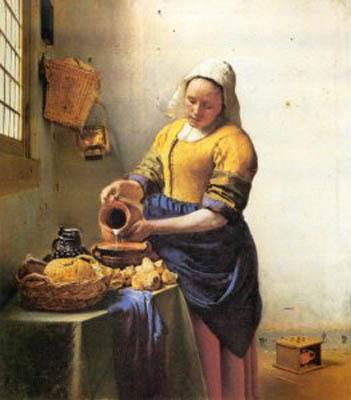 Nome:   la-lattaia-di-vermeer-Serena-DiMercione-IMG01.jpg Visite:  449 Grandezza:  30.2 KB