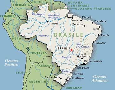 Nome:   brasile.jpg Visite:  492 Grandezza:  23.1 KB
