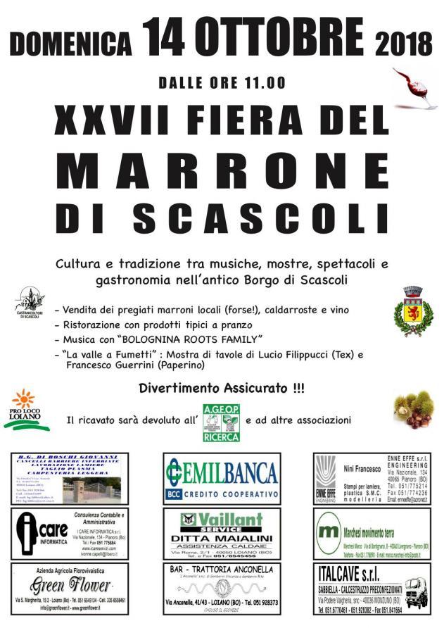 Nome:   Fiera_del_marrone_di_Scascoli.jpg Visite:  62 Grandezza:  97.3 KB