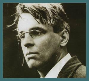 Nome:   Yeats.JPG Visite:  470 Grandezza:  19.3 KB