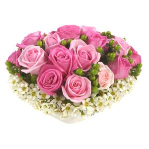Nome:   R17-CT06-Centrotavola-di-rose-rosa.jpg Visite:  555 Grandezza:  37.0 KB
