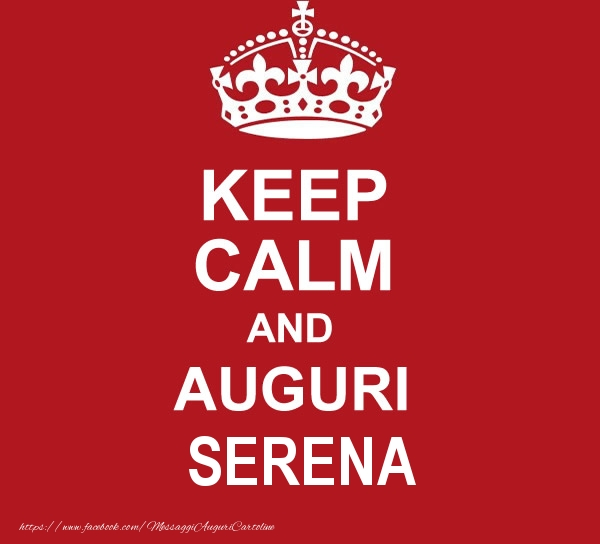 Nome:   auguri-serena-3065.jpg Visite:  1692 Grandezza:  85.8 KB