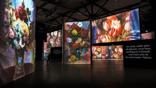 Nome:   Impressionisti francesi 7-2.jpg Visite:  17 Grandezza:  33.9 KB