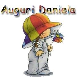 Nome:   Immagini-con-nome-Daniela.jpg Visite:  1405 Grandezza:  10.6 KB
