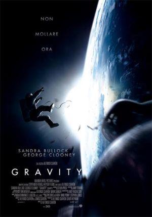 Nome:   gravity.jpg Visite:  27 Grandezza:  16.5 KB