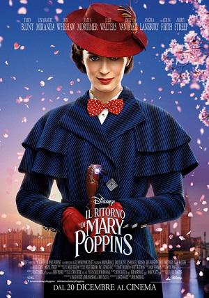 Nome:   poppins1.jpg Visite:  18 Grandezza:  78.3 KB