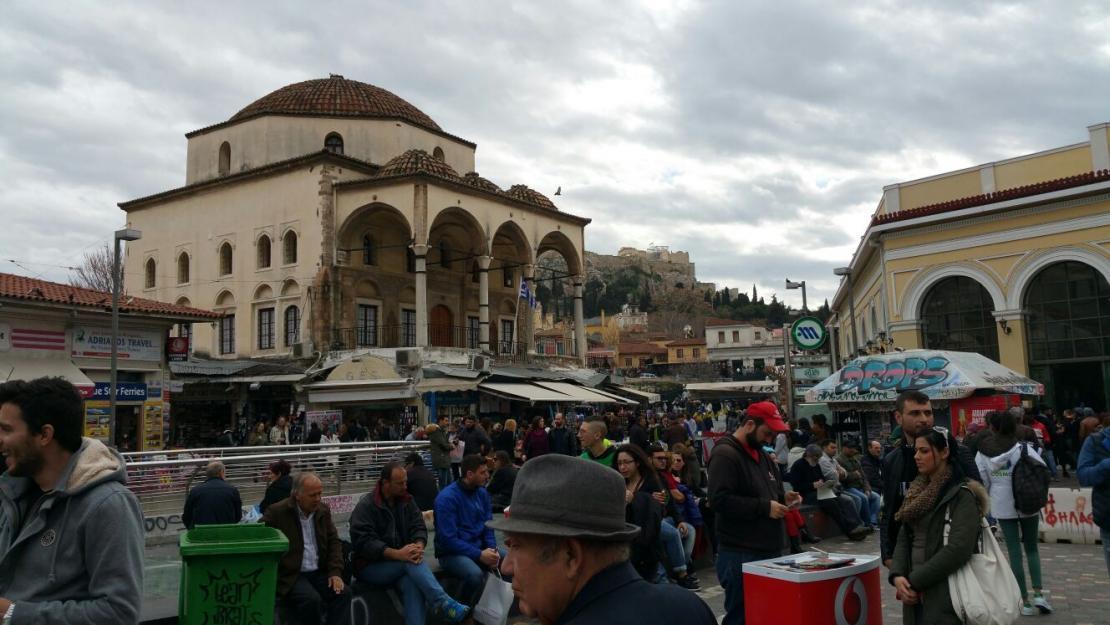 Nome:   Monastiraki.jpg Visite:  46 Grandezza:  97.6 KB