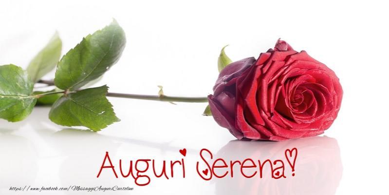 Nome:   auguri-serena-22190.jpg Visite:  1825 Grandezza:  31.3 KB