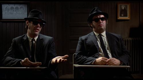 Nome:   the_blues_brothers_7.jpg