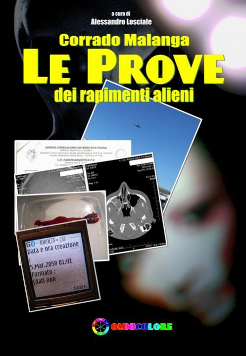 Nome:   copertina_fronte_miniatura.jpg Visite:  95 Grandezza:  45.5 KB