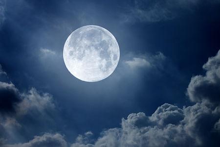 Nome:   luna_moon.jpg Visite:  22 Grandezza:  15.7 KB