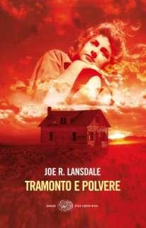 Nome:   102335725_-tramonto-e-polvere-by-joe-r-lansdale-einaudi-nook-book-.jpg Visite:  95 Grandezza:  9.3 KB
