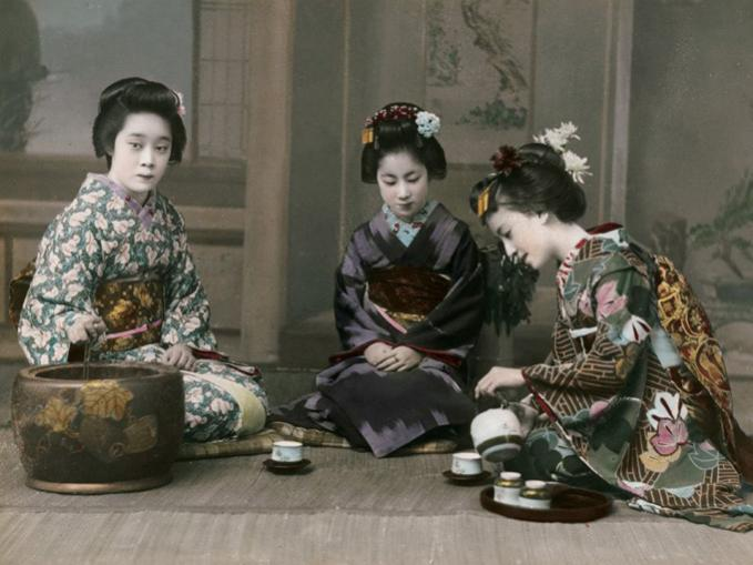 Nome:   06_SUZUKI_Swift_LongArticles_2012_Aprile_TEA_CEREMONY_Courtesy_of_National_Geographic.jpg