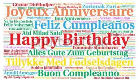 Nome:   stock-photo-happy-birthday.jpg Visite:  114 Grandezza:  36.1 KB