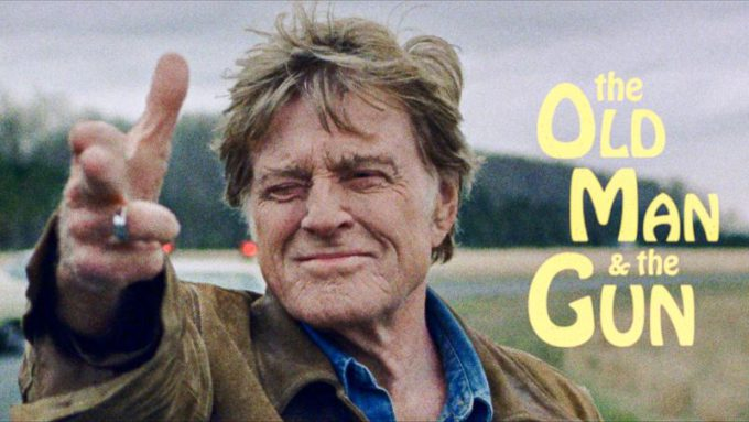 Nome:   thenewyorker_the-old-man-and-the-gun-trailer-robert-redford-680x383.jpg