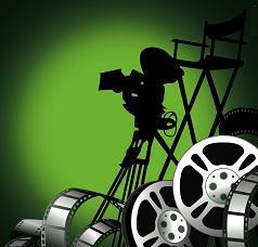 Nome:   Foto corso cinema1.jpg Visite:  768 Grandezza:  11.6 KB