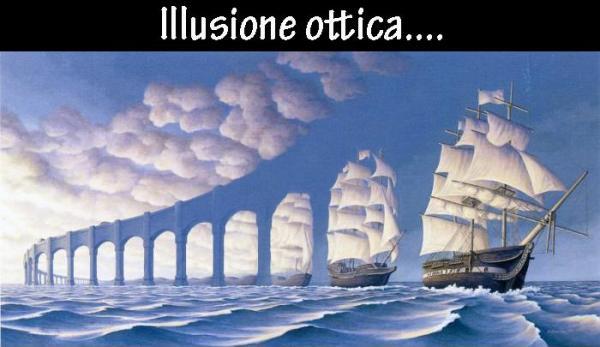 Nome:   Illusione-ottica-Arcata-o-Veliero.jpg Visite:  94 Grandezza:  32.0 KB