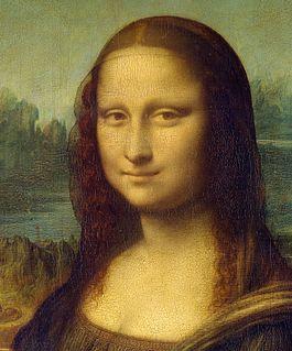 Nome:   265px-Leonardo_da_Vinci_043-mod.jpg Visite:  88 Grandezza:  19.4 KB