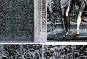 Nome:   porta-principale-del-duomo-di-milano-e-un-rit-T-nXsebm.jpg Visite:  77 Grandezza:  20.3 KB