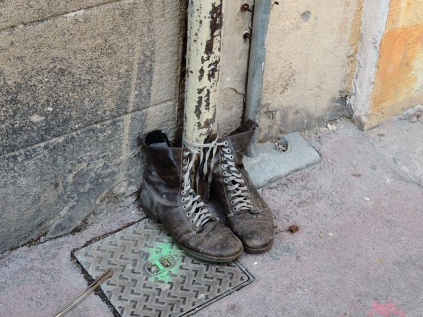 Nome:   1 350 scarpe.jpg Visite:  52 Grandezza:  96.3 KB