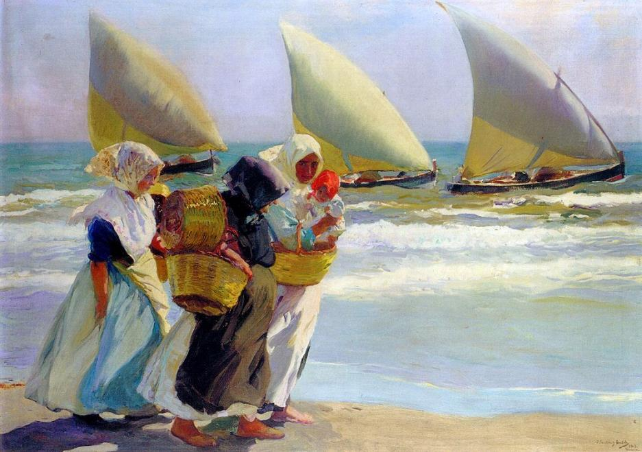 Nome:   three-sails-1903.jpg Visite:  58 Grandezza:  97.6 KB