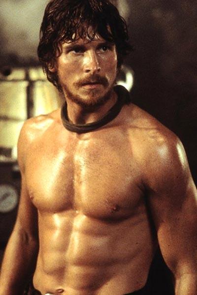 Nome:   Christian-Bale-Workout.jpg Visite:  619 Grandezza:  36.2 KB