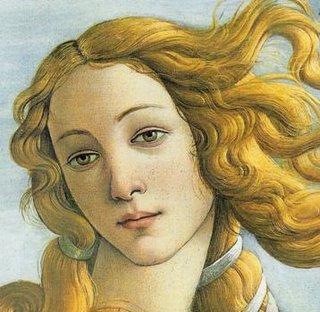 Nome:   Strabismo_di_Venere_-_Botticelli.jpg Visite:  52 Grandezza:  29.0 KB
