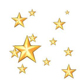 Nome:   stelle-animate.jpg Visite:  366 Grandezza:  7.9 KB