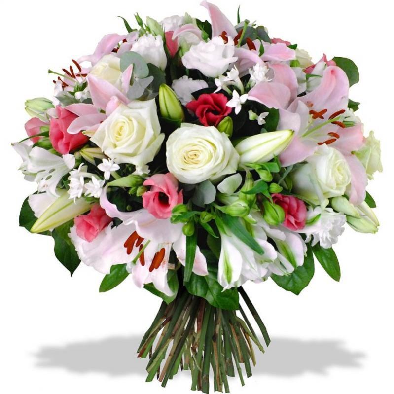 Nome:   rondo-di-fiori-dai-colori-delicati.jpg Visite:  90 Grandezza:  79.6 KB
