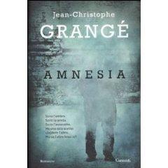 Nome:   amnesia.jpg Visite:  132 Grandezza:  10.2 KB