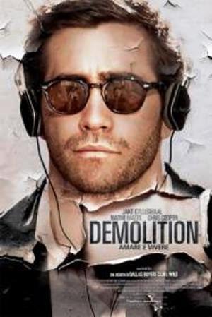 Nome:   demolition.jpg Visite:  14 Grandezza:  29.7 KB