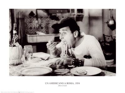 Nome:   Alberto-Sordi-e-Spaghetti.jpg Visite:  341 Grandezza:  26.7 KB
