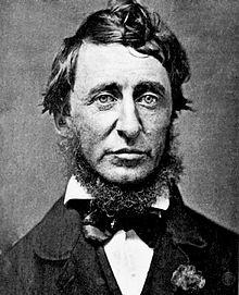 Nome:   220px-Henry_David_Thoreau.jpg Visite:  85 Grandezza:  17.6 KB