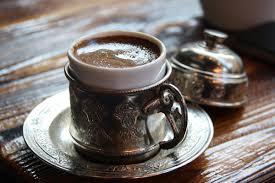 Nome:   caffè turco.jpg Visite:  259 Grandezza:  10.0 KB