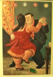 Nome:   ballerini botero.jpg Visite:  185 Grandezza:  8.2 KB