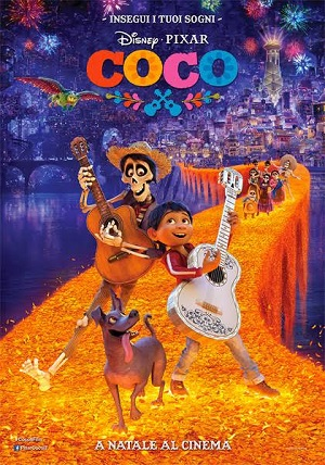 Nome:   coco.jpg Visite:  47 Grandezza:  88.7 KB